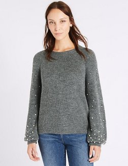 Marks & Spencer £35